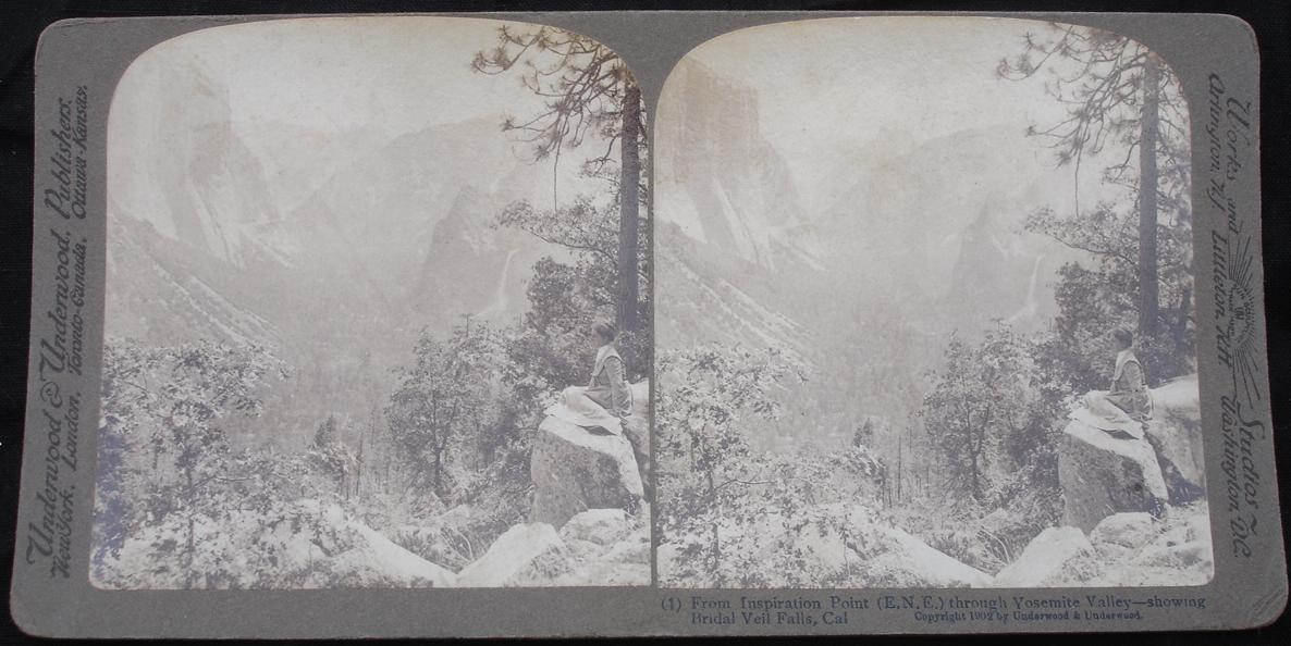 stereoview -   - click for larger image in new window